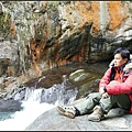 瑞岩部落鐵比倫峽谷_003.jpg