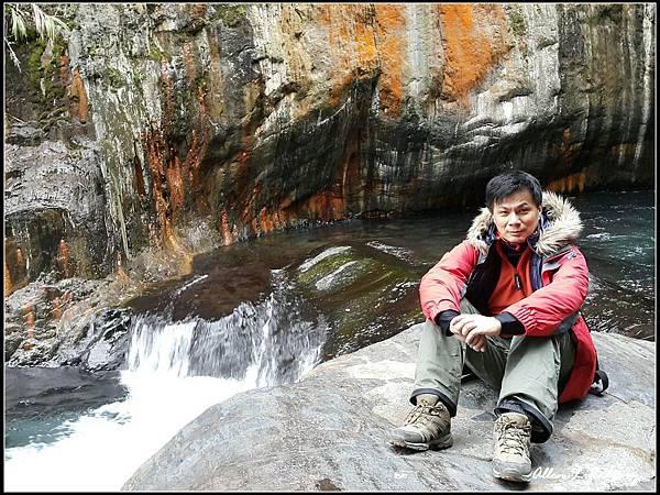 瑞岩部落鐵比倫峽谷_004.jpg
