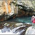 瑞岩部落鐵比倫峽谷_006.jpg