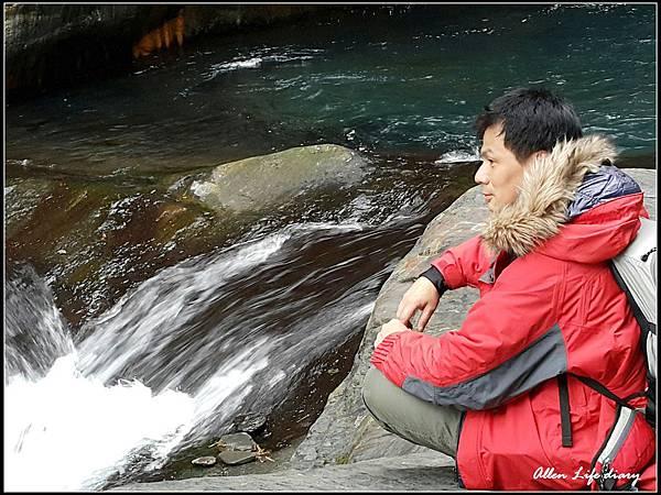 瑞岩部落鐵比倫峽谷_007.jpg