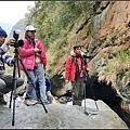 瑞岩部落鐵比倫峽谷_011.jpg