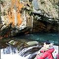 瑞岩部落鐵比倫峽谷_008.jpg