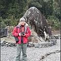 瑞岩部落鐵比倫峽谷_009.jpg