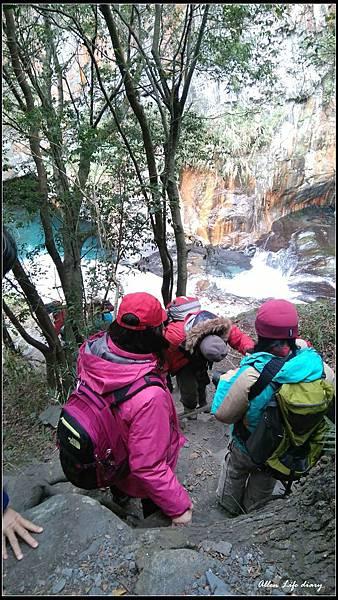 瑞岩部落鐵比倫峽谷_012.jpg