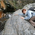 瑞岩部落鐵比倫峽谷_014.jpg