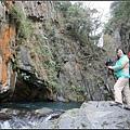 瑞岩部落鐵比倫峽谷_013.jpg