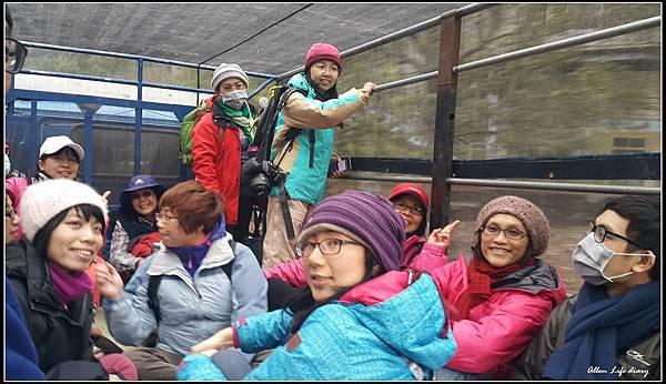 瑞岩部落鐵比倫峽谷_015.jpg