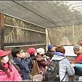 瑞岩部落鐵比倫峽谷_020.jpg