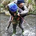 瑞岩部落鐵比倫峽谷_022.jpg