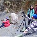 瑞岩部落鐵比倫峽谷_034.jpg
