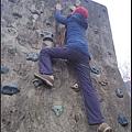 瑞岩部落鐵比倫峽谷_037.jpg