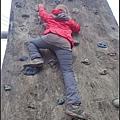 瑞岩部落鐵比倫峽谷_038.jpg