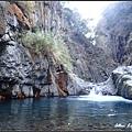 瑞岩部落鐵比倫峽谷_036.jpg