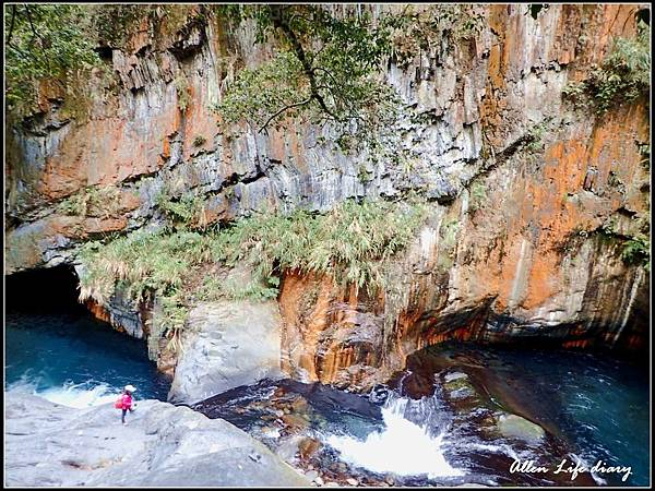 瑞岩部落鐵比倫峽谷_033.jpg