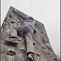 瑞岩部落鐵比倫峽谷_040.jpg