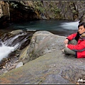 瑞岩部落鐵比倫峽谷_041.jpg