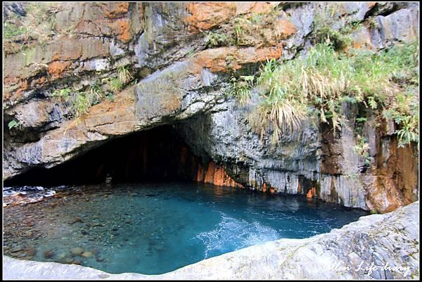 瑞岩部落鐵比倫峽谷_123.jpg