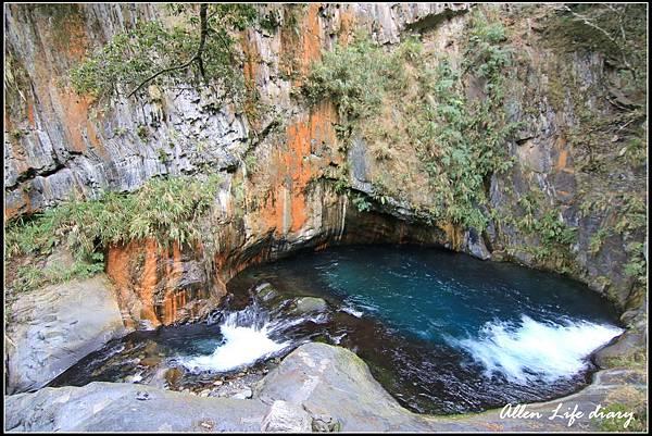 瑞岩部落鐵比倫峽谷_121.jpg