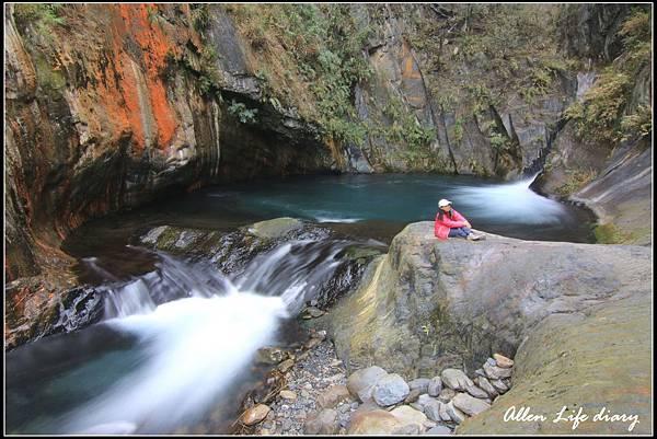 瑞岩部落鐵比倫峽谷_130.jpg