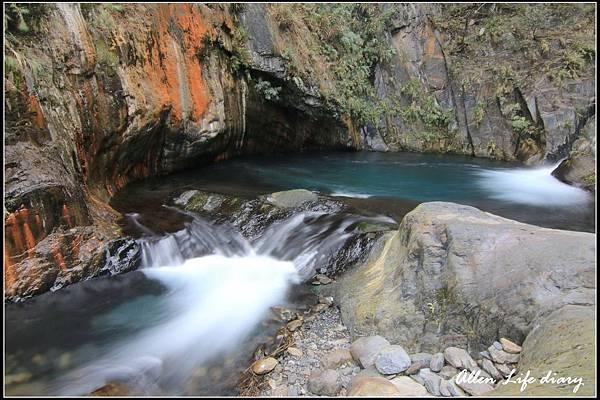 瑞岩部落鐵比倫峽谷_131.jpg
