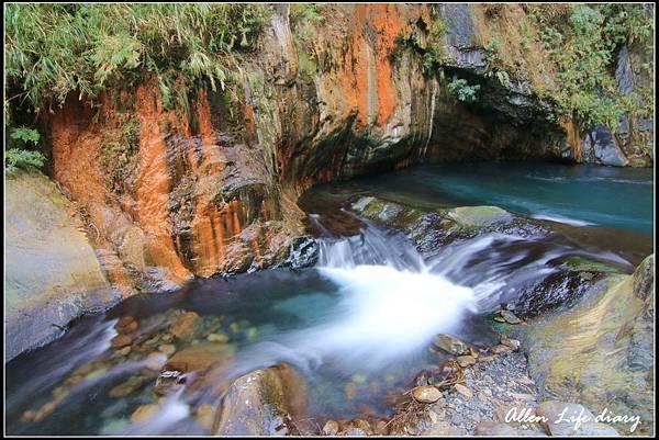 瑞岩部落鐵比倫峽谷_132.jpg