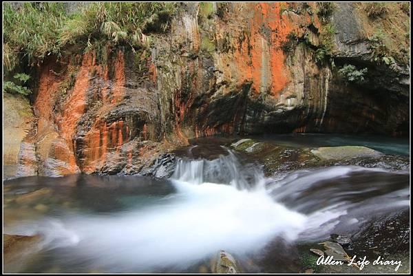瑞岩部落鐵比倫峽谷_133.jpg