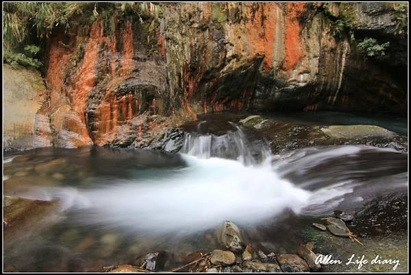 瑞岩部落鐵比倫峽谷_134.jpg