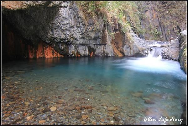 瑞岩部落鐵比倫峽谷_137.jpg