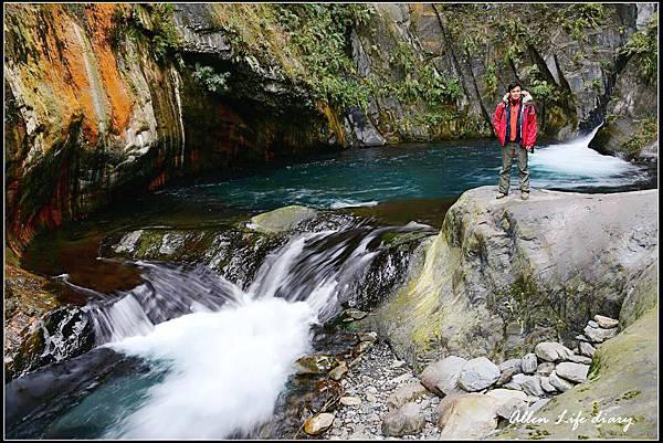 瑞岩部落鐵比倫峽谷_193.jpg