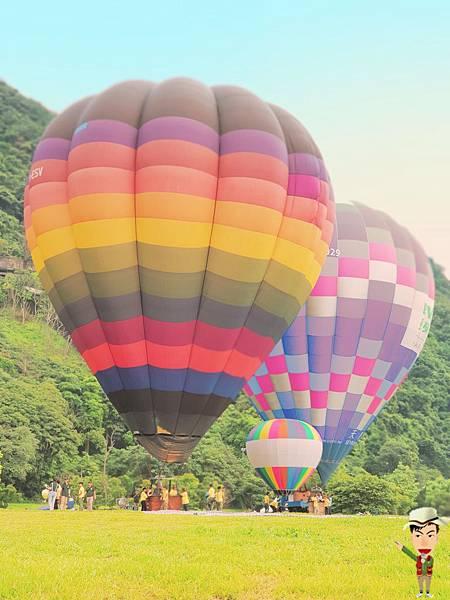 桃園熱氣球嘉年華05.jpg