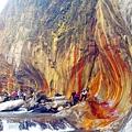 哈尤溪溫泉7