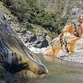 哈尤溪溫泉10