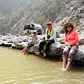 哈尤溪溫泉17