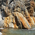 哈尤溪溫泉16