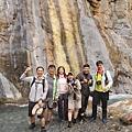哈尤溪溫泉21
