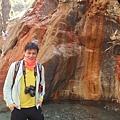 哈尤溪溫泉25