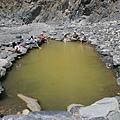 哈尤溪溫泉72