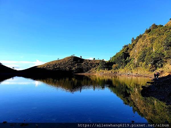 七彩湖62.jpg