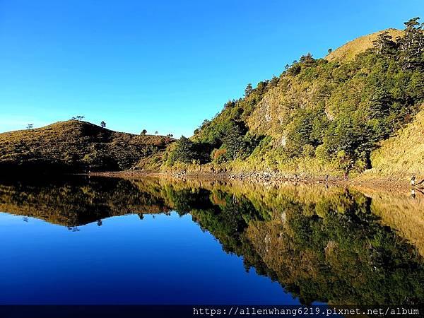 七彩湖63.jpg