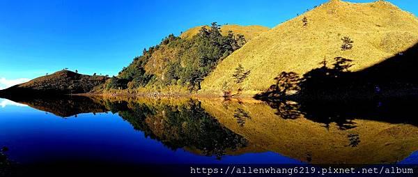 七彩湖65.jpg