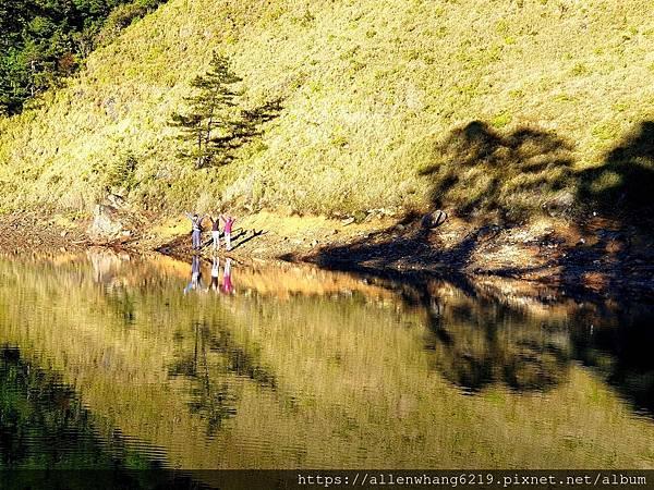 七彩湖74.jpg