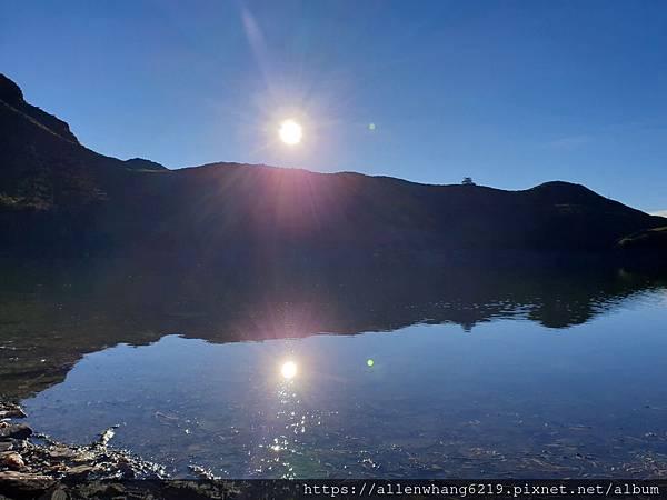 七彩湖78.jpg