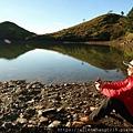 七彩湖109.jpg