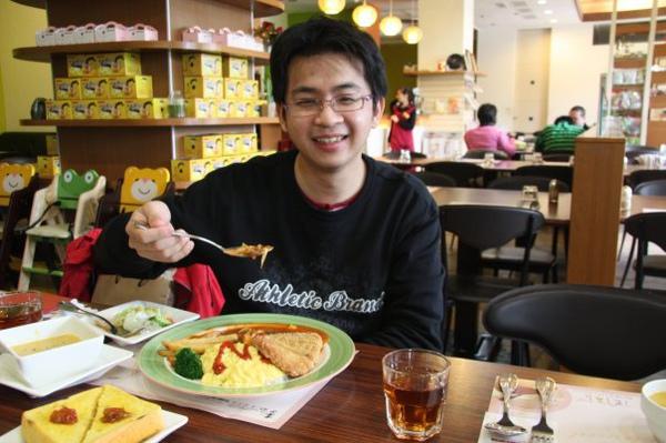 20091228雄女李記聚餐2.jpg