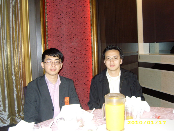 樓友合照(Allen & Luc).JPG