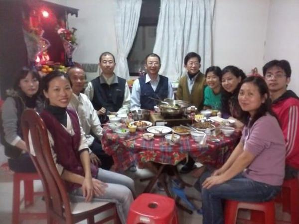 2010中國年.jpg