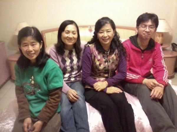 2010中國年2.jpg