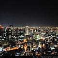 2011@大阪梅田展望台