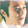 090426-icon.png