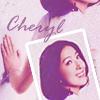 100315-2-cheryl.png